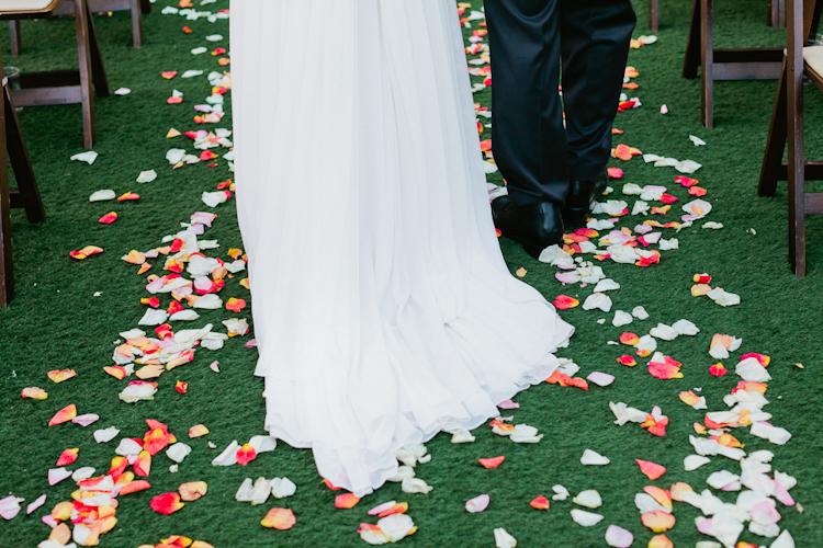 Elizabenth+Miraj Wedding Blog Final-60
