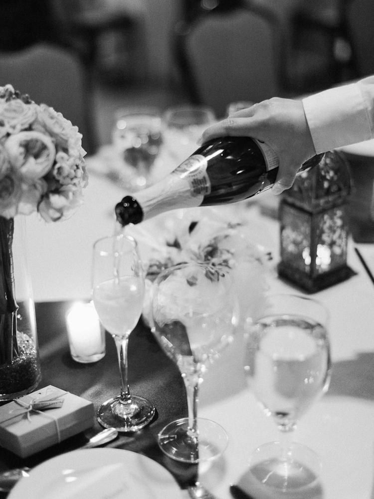 Elizabenth+Miraj Wedding Blog Final-67
