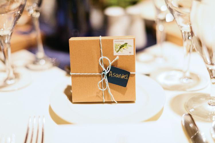 Elizabenth+Miraj Wedding Blog Final-66