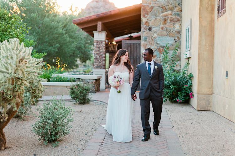 Elizabenth+Miraj Wedding Blog Final-63