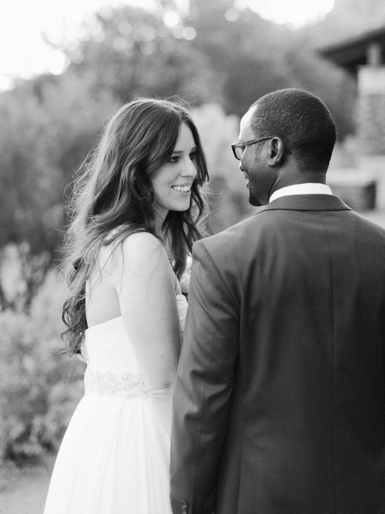 Elizabenth+Miraj Wedding Blog Final-64