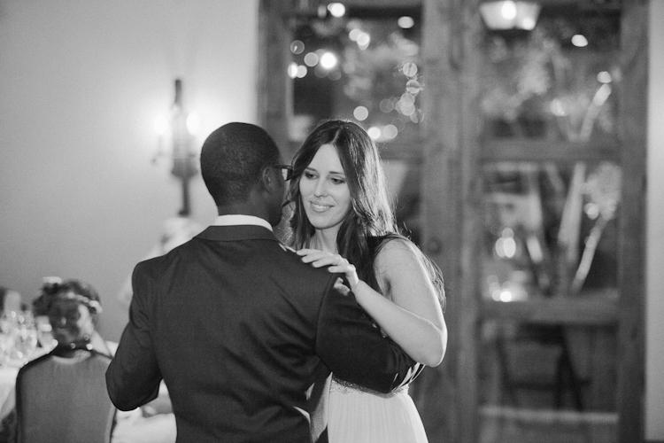 Elizabenth+Miraj Wedding Blog Final-68