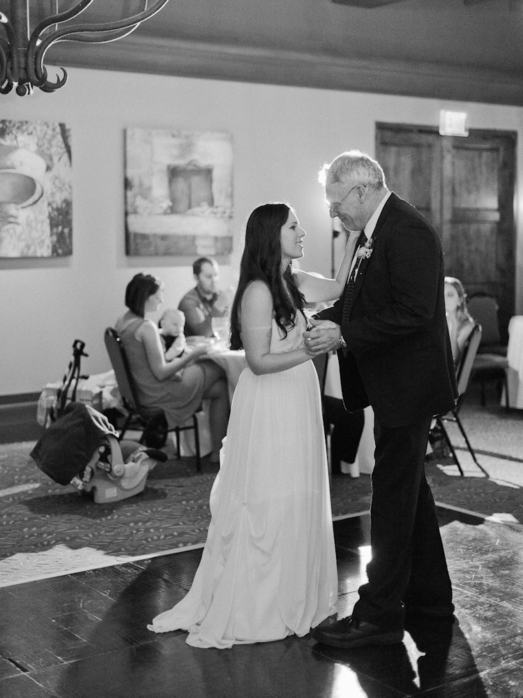 Elizabenth+Miraj Wedding Blog Final-69
