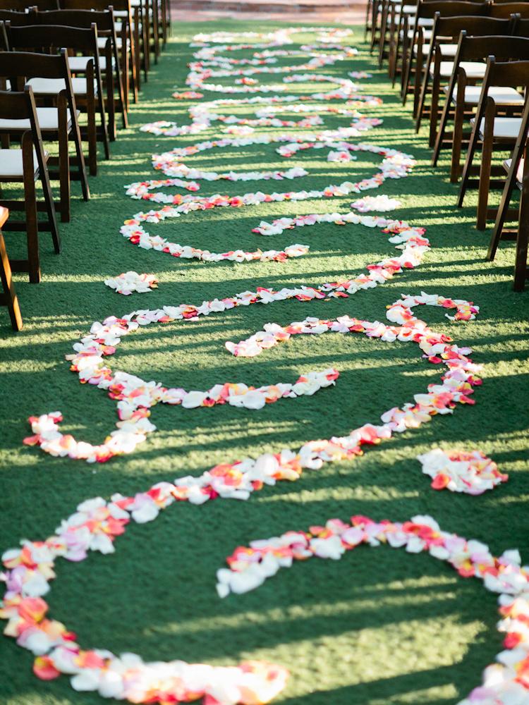 Elizabenth+Miraj Wedding Blog Final-7