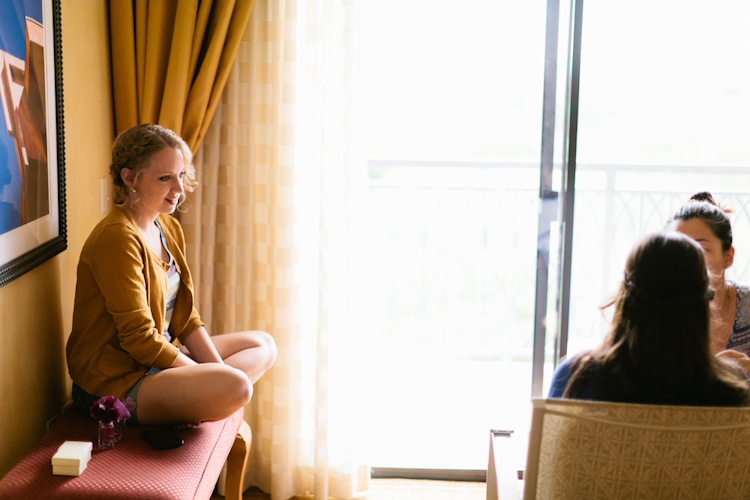 Elizabenth+Miraj Wedding Blog Final-8