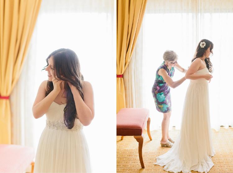 Elizabenth+Miraj Wedding Blog Final-9