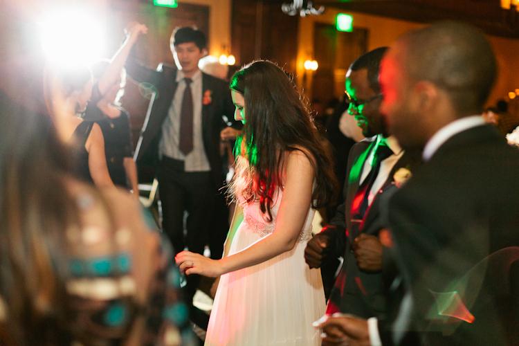 Elizabenth+Miraj Wedding Blog Final-74