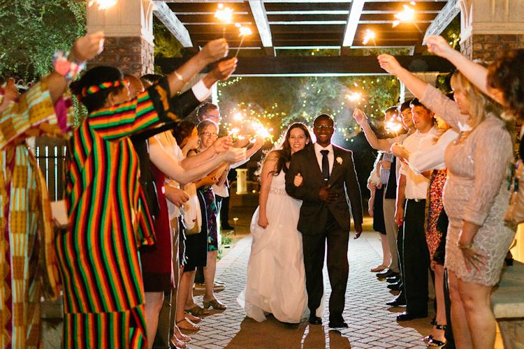 Elizabenth+Miraj Wedding Blog Final-75