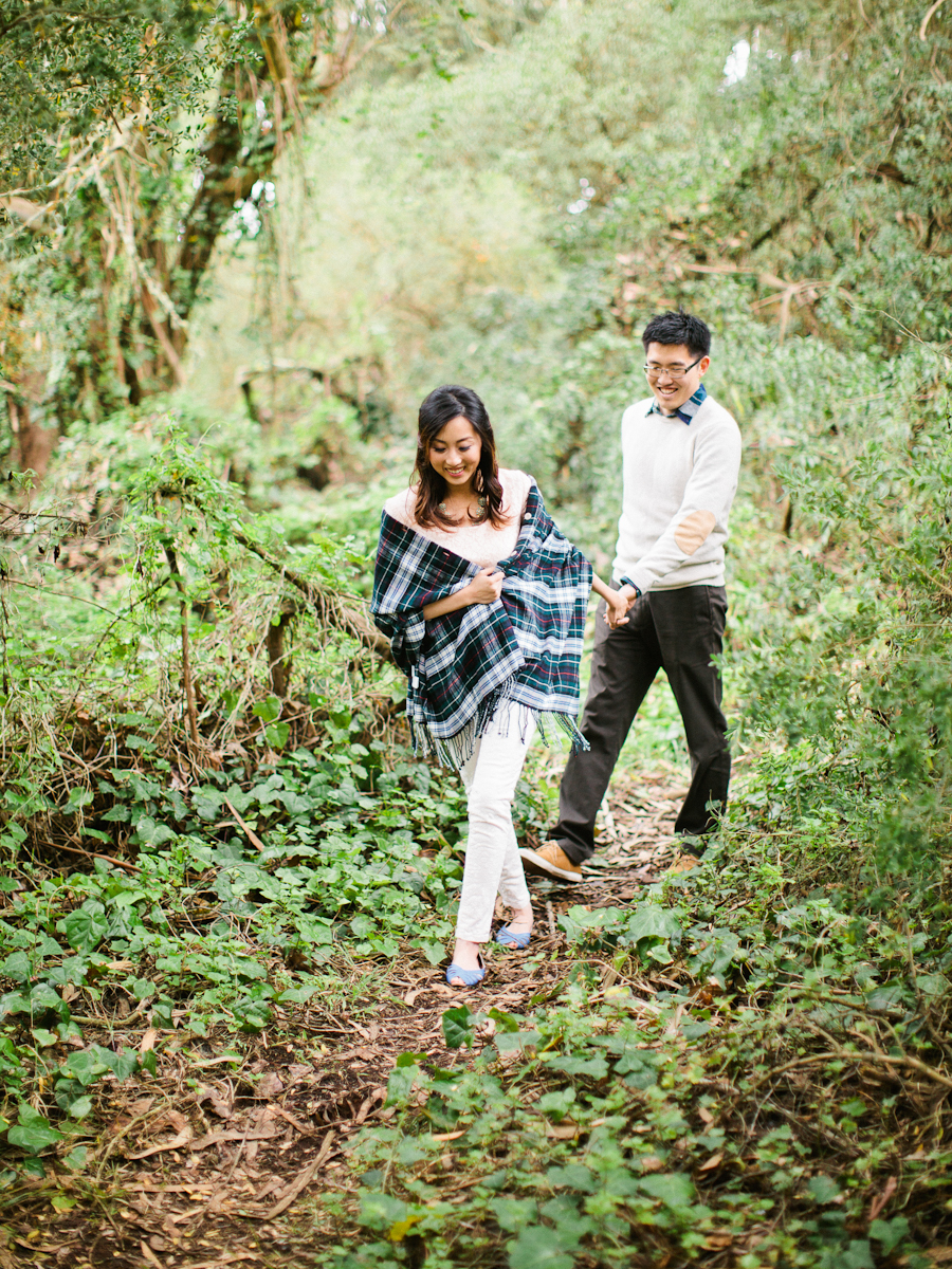 Helen+Daniel Engagement Blog Final-10