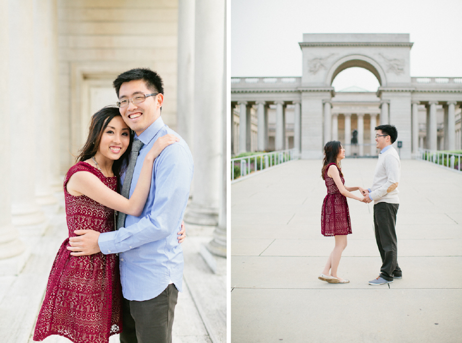 Helen+Daniel Engagement Blog Final-20