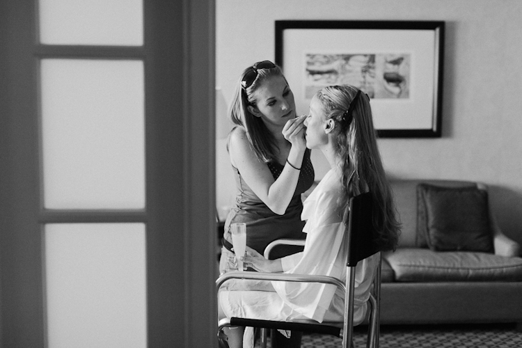 Megan+Rob Wedding Blog Final-3