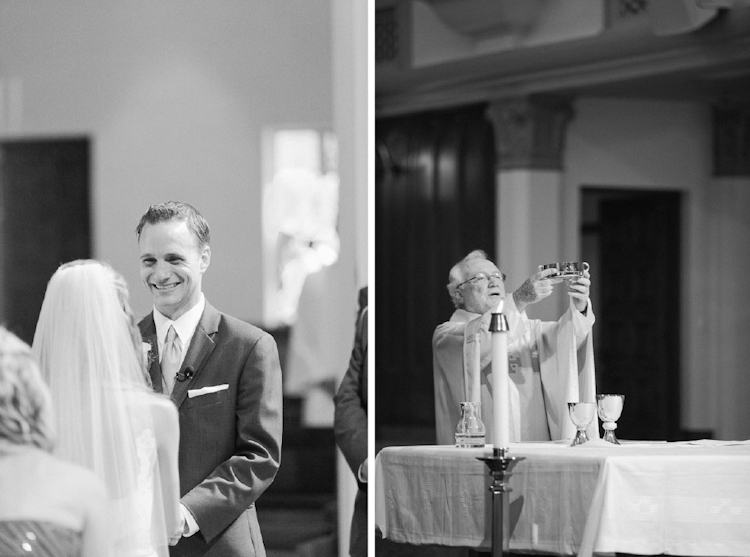 Megan+Rob Wedding Blog Final-33