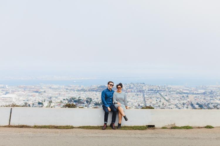 Kristina+Andrew Engagement Blog Final-14