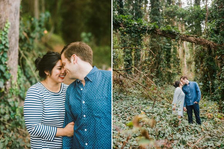 Kristina+Andrew Engagement Blog Final-16
