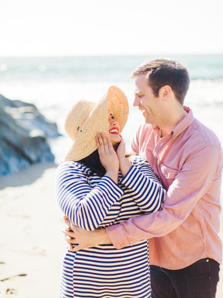 Kristina+Andrew Engagement Blog Final-3