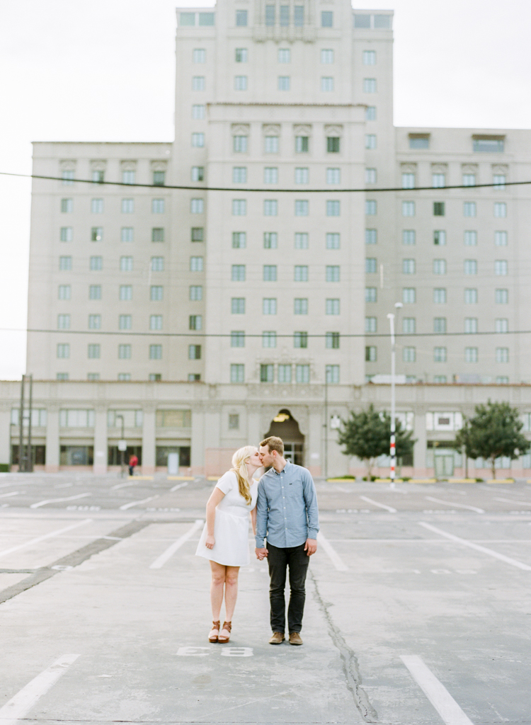 Ben+Brooke Blog-11