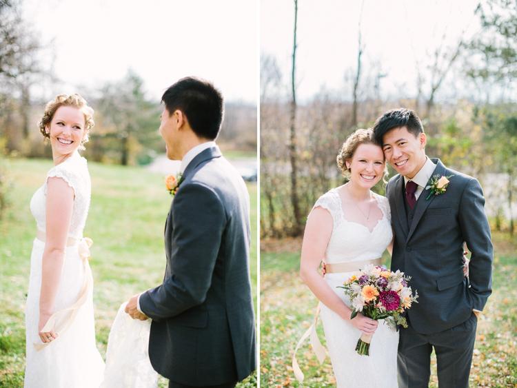 Kate+Kenneth Blog Final-36