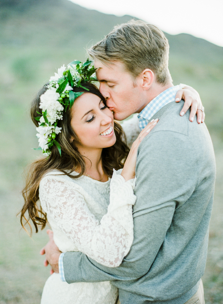 Sarah+Josh Engagement Blog Final-11
