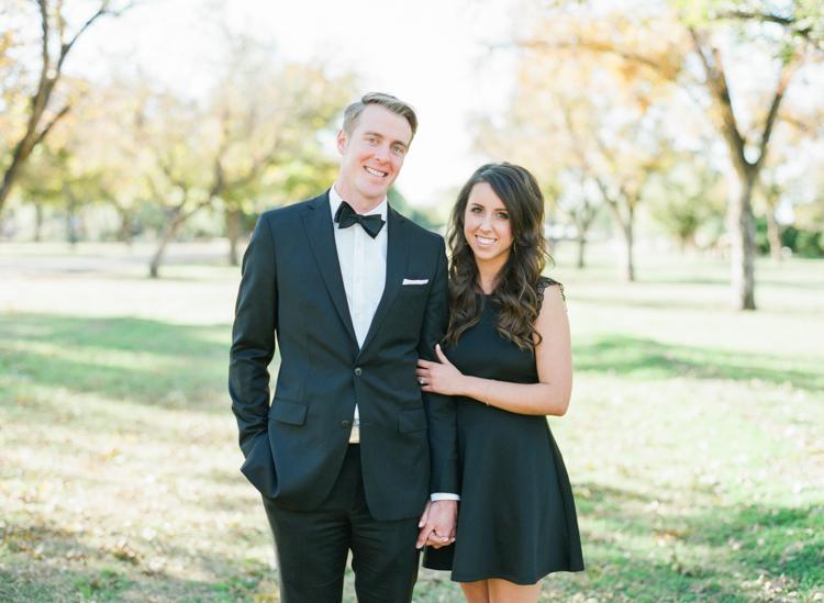 Sarah+Josh Engagement Blog Final-3