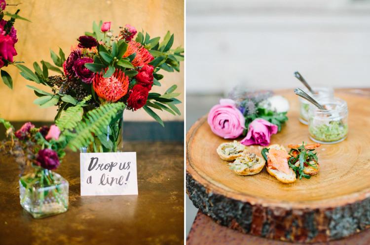 Kristina+Andrew Wedding Blog-12