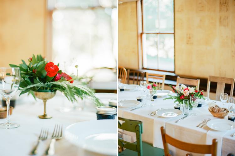 Kristina+Andrew Wedding Blog-15