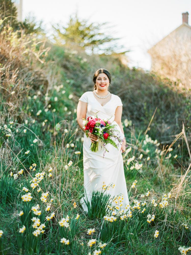 Kristina+Andrew Wedding Blog-16