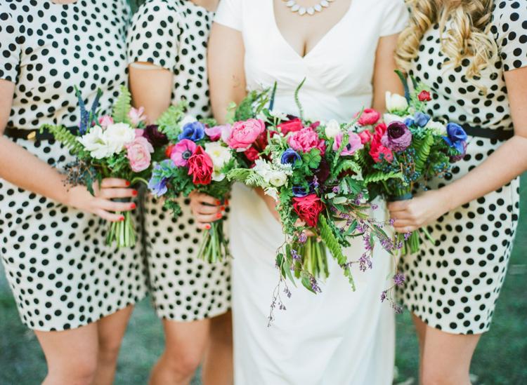 Kristina+Andrew Wedding Blog-17
