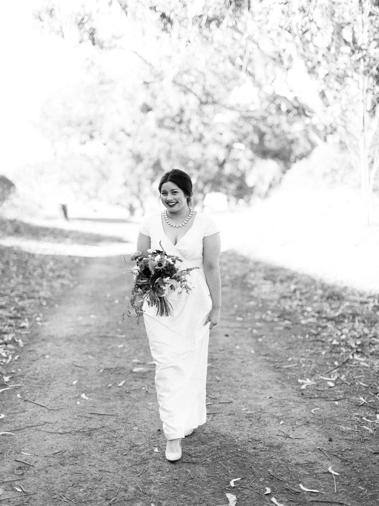 Kristina+Andrew Wedding Blog-18