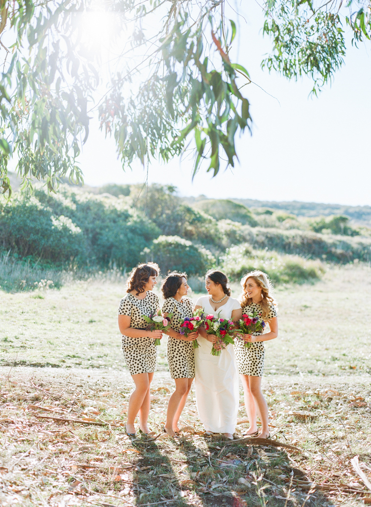 Kristina+Andrew Wedding Blog-19