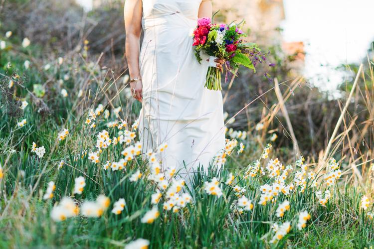 Kristina+Andrew Wedding Blog-20