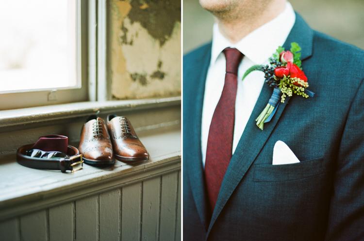 Kristina+Andrew Wedding Blog-24