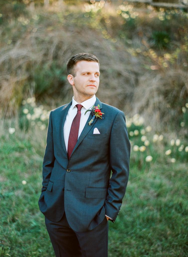 Kristina+Andrew Wedding Blog-25