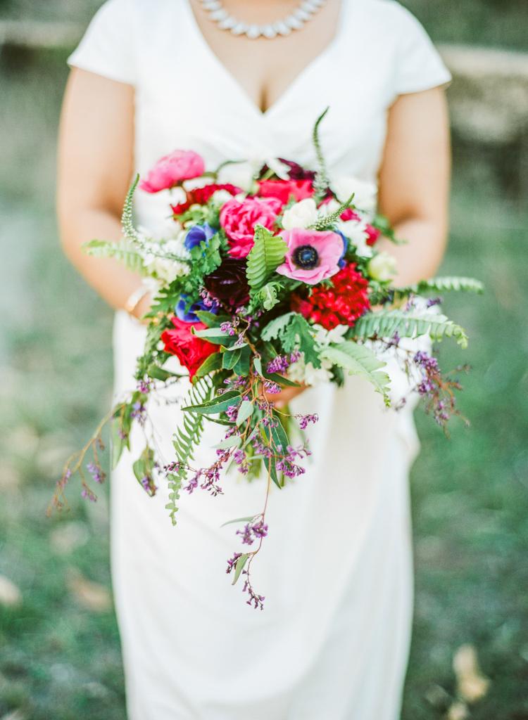 Kristina+Andrew Wedding Blog-22