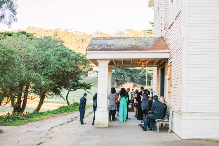 Kristina+Andrew Wedding Blog-29