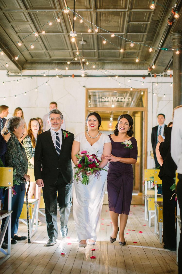 Kristina+Andrew Wedding Blog-30