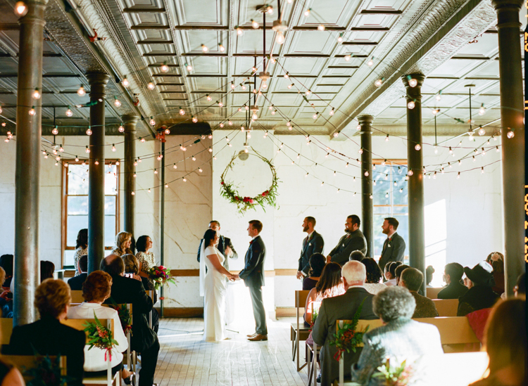 Kristina+Andrew Wedding Blog-32
