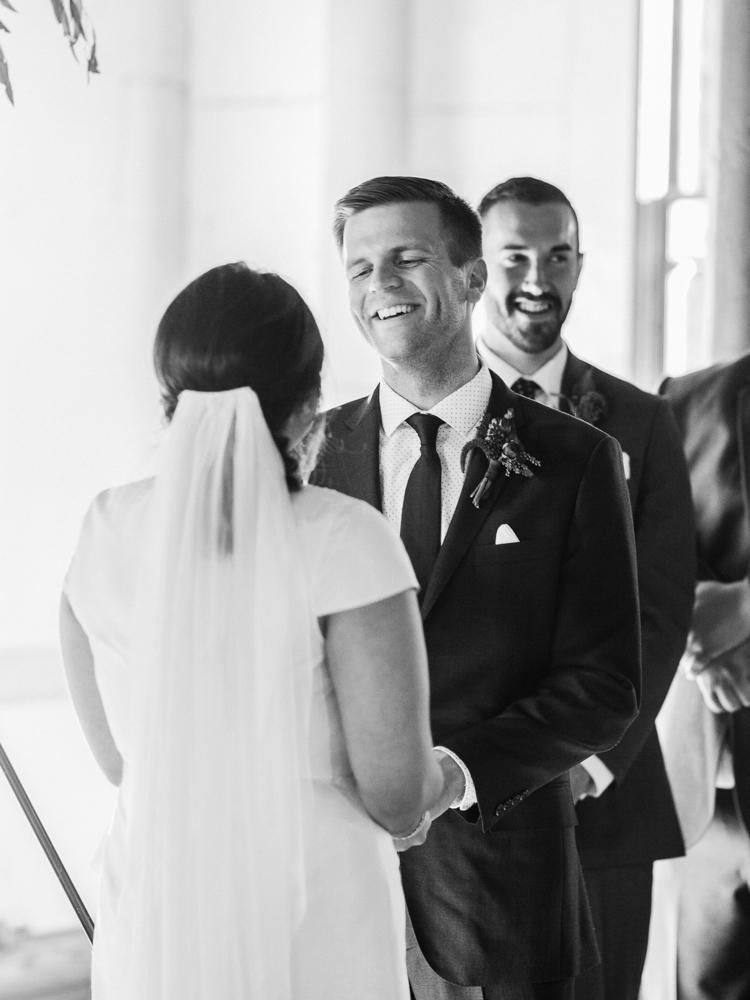 Kristina+Andrew Wedding Blog-35