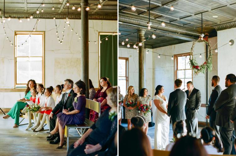 Kristina+Andrew Wedding Blog-33