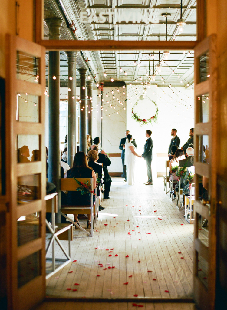 Kristina+Andrew Wedding Blog-34