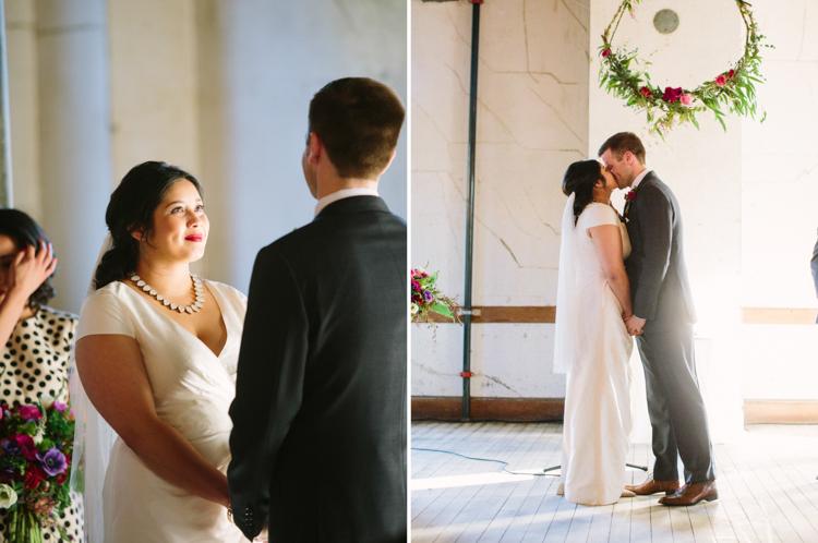 Kristina+Andrew Wedding Blog-36