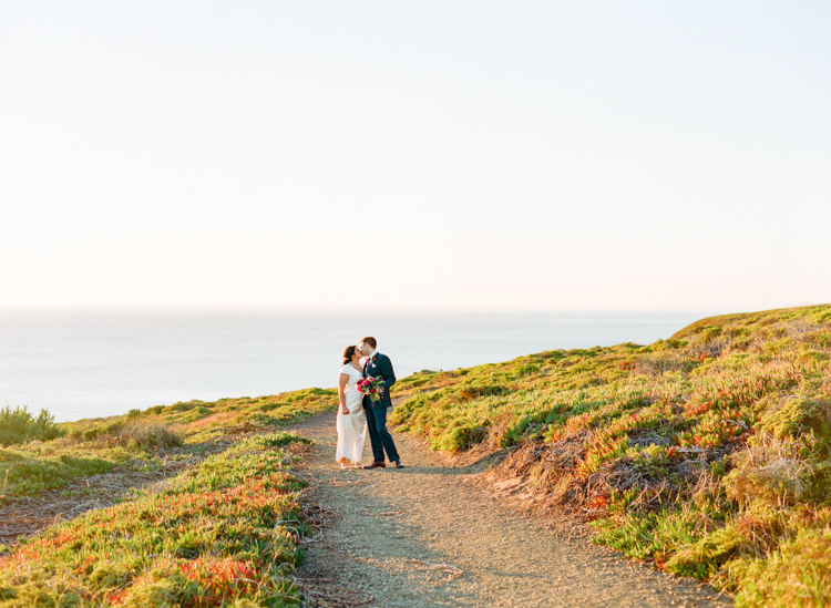 Kristina+Andrew Wedding Blog-40