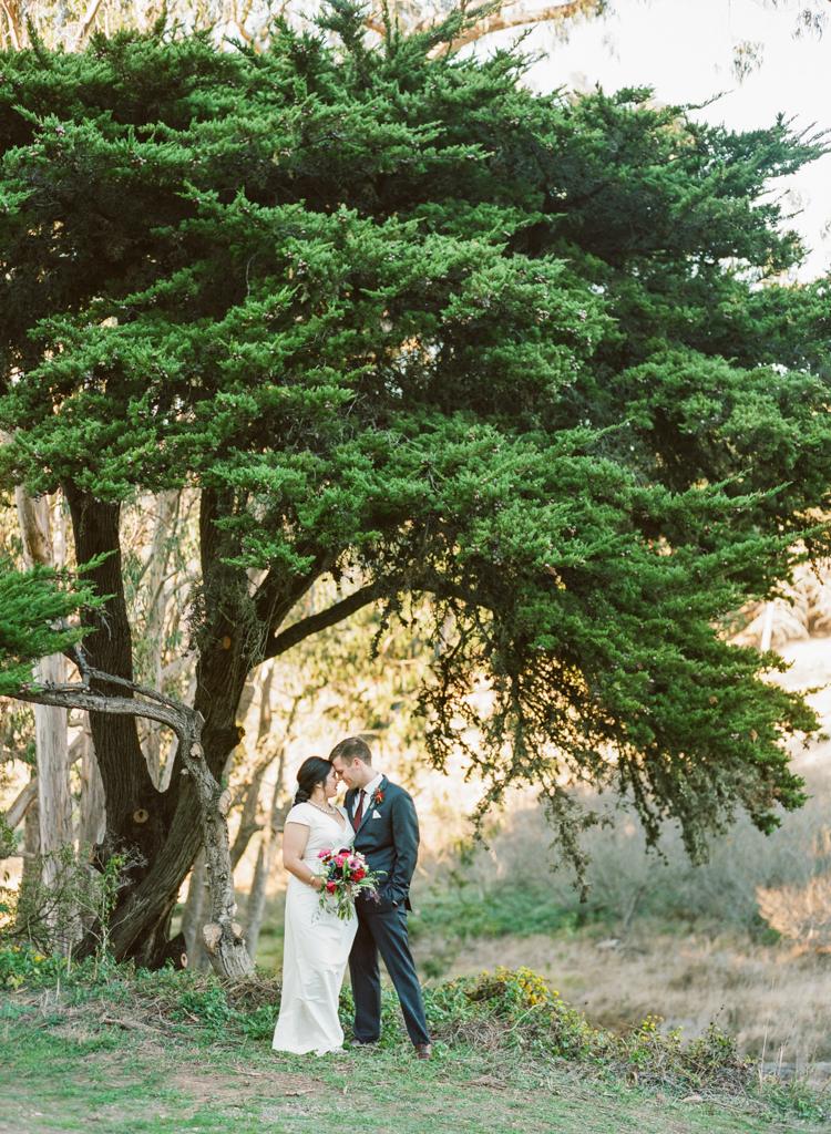 Kristina+Andrew Wedding Blog-39