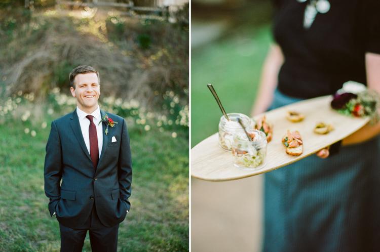 Kristina+Andrew Wedding Blog-41