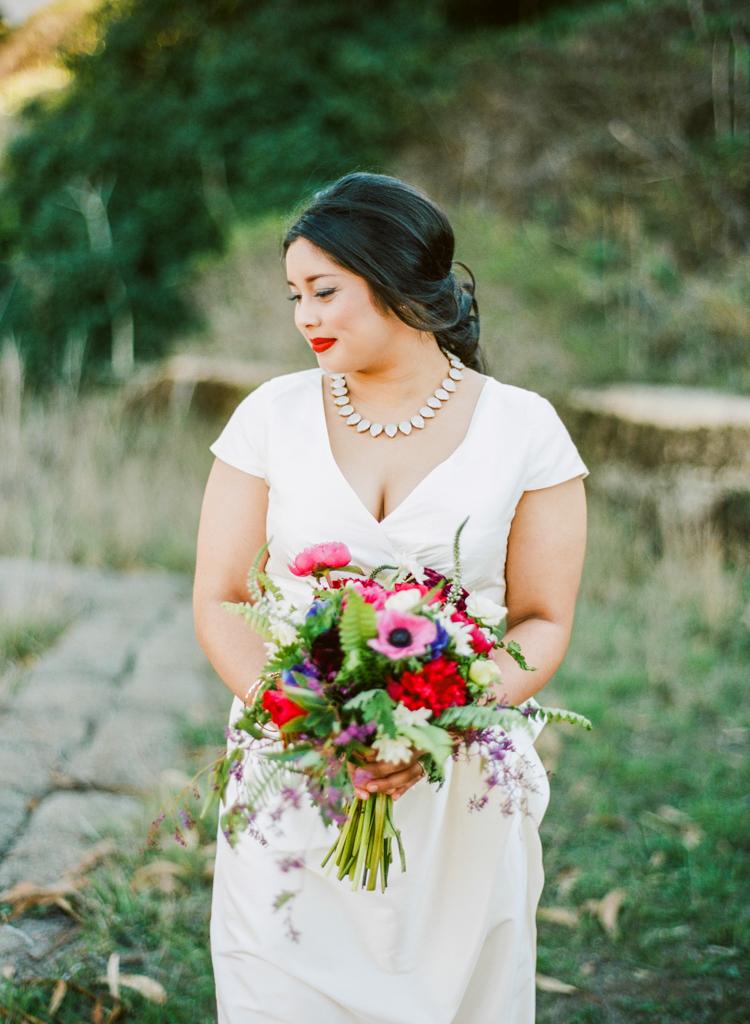 Kristina+Andrew Wedding Blog-42