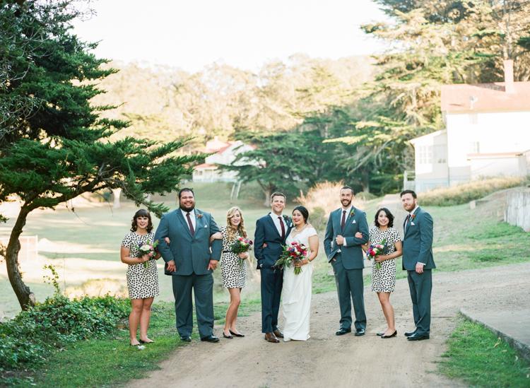Kristina+Andrew Wedding Blog-43