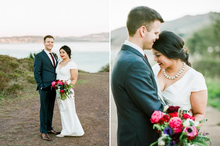 Kristina+Andrew Wedding Blog-44