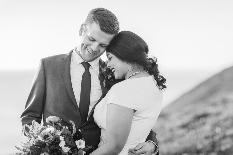 Kristina+Andrew Wedding Blog-46