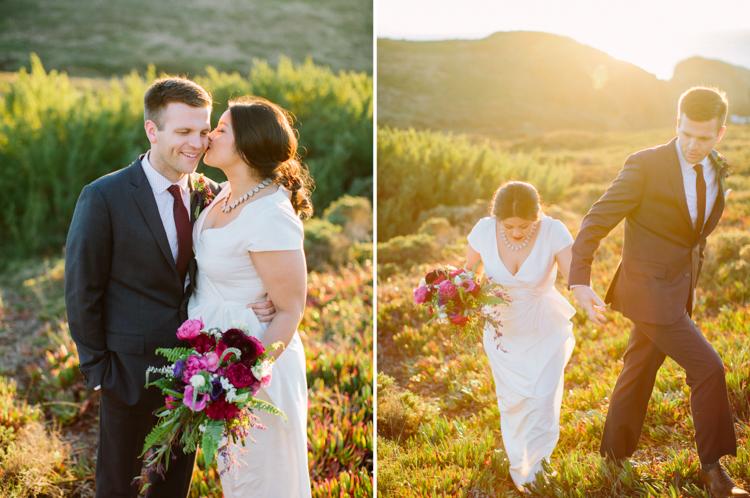 Kristina+Andrew Wedding Blog-47