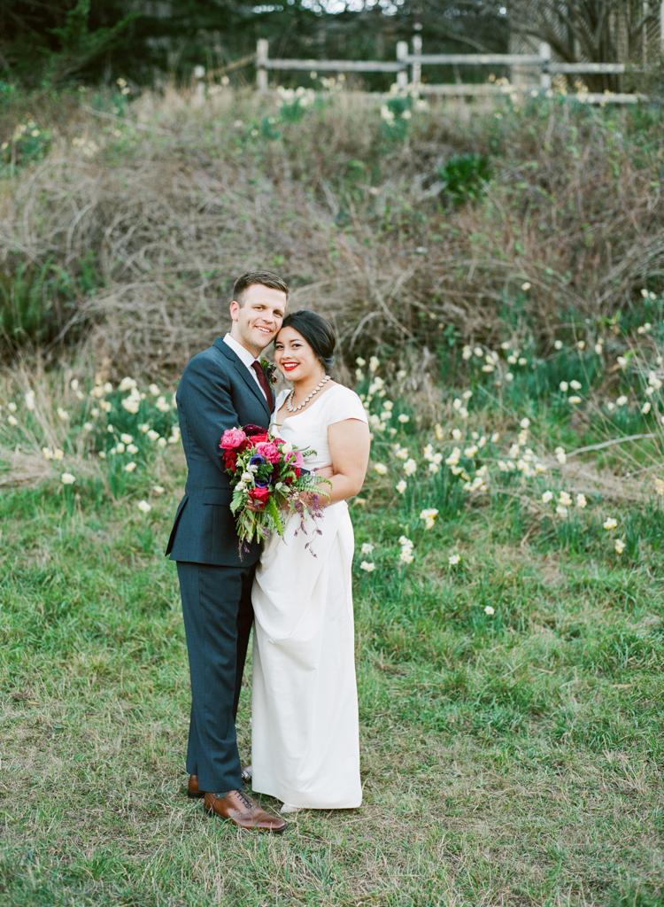 Kristina+Andrew Wedding Blog-48