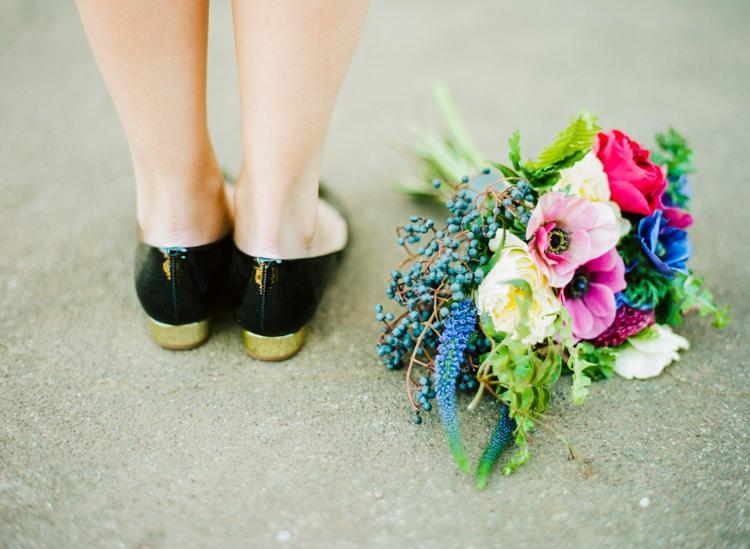 Kristina+Andrew Wedding Blog-49